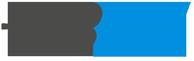 BMS-new-Logo صفحه اصلی