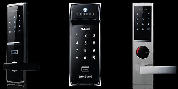 H625-1-1 smart-door-lock