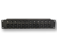 کارنو پاور model:12B-12G