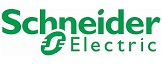 schneider_electric-logo-162h