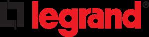 Logo-Legrand_4c-eps صفحه اصلی
