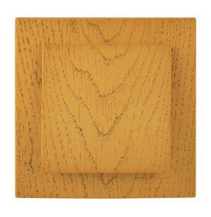 کلید یک پل طرح چوب