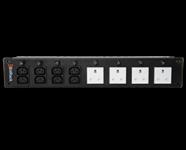 کارنو پاور model:8B-4M-8G