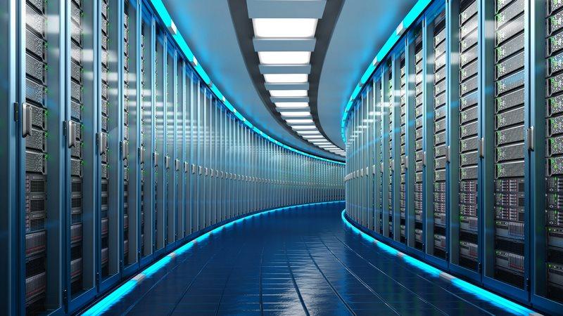 اتاق سرور,مدیران فناوری اطلاعات,وظایف مدیران فناوری اطلاعات