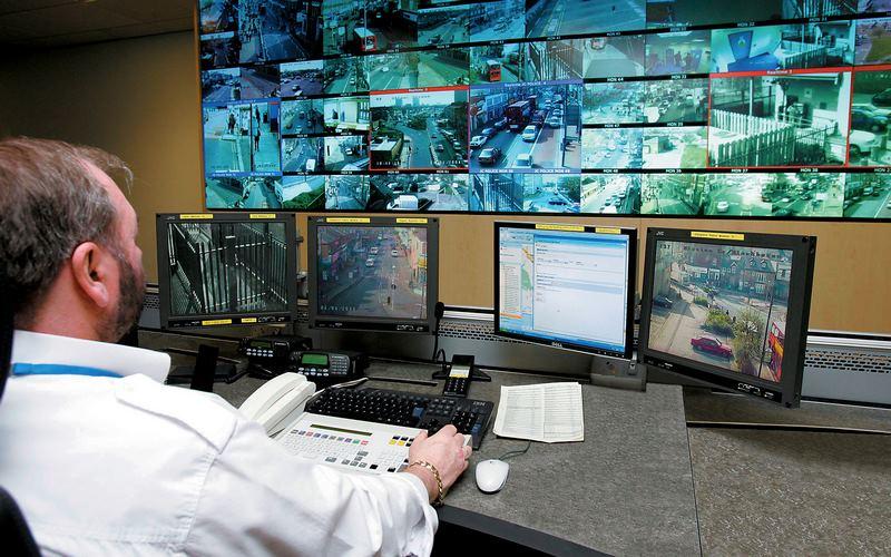 انواع سیستم کنترل تردد اتاق سرور,دستگاه کنترل تردد اتاق سرور,سیستم کنترل تردد اتاق سرور,