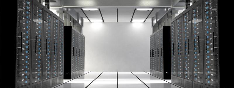 دیوار پوش اتاق سرور,دیوار ضد حریق اتاق سرور,دیوار کاذب اتاق سرور,