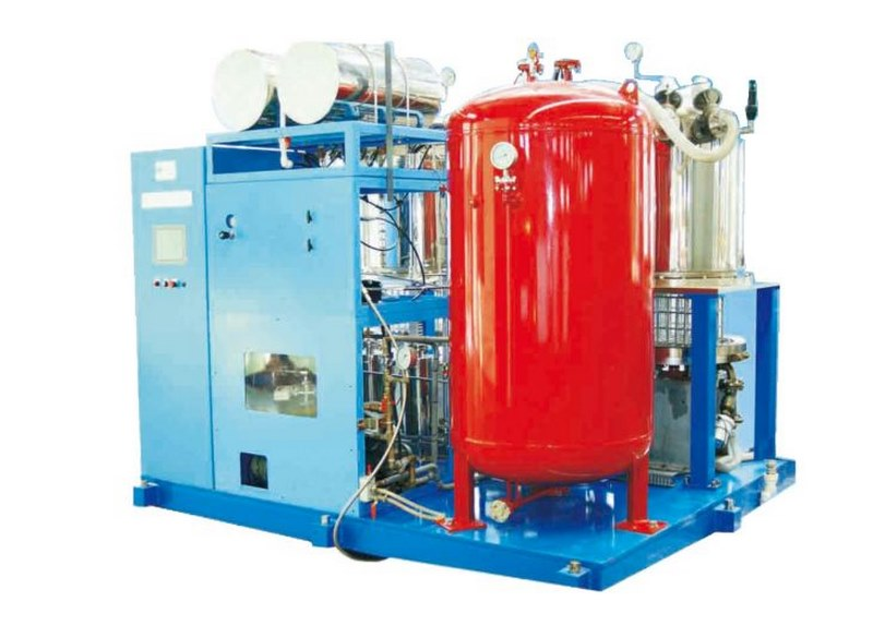 ژنراتورهای گاز طبیعی,مزایای ژنراتورهای گاز,معایب ژنراتورهای گاز,