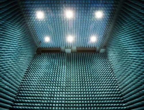سازگاری الکترومغناطیسی چیست