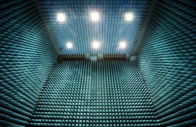 استاندارد سازگاری الکترومغناطیسی,الزامات سازگاری الکترومغناطیسی,سازگاری الکترومغناطیس