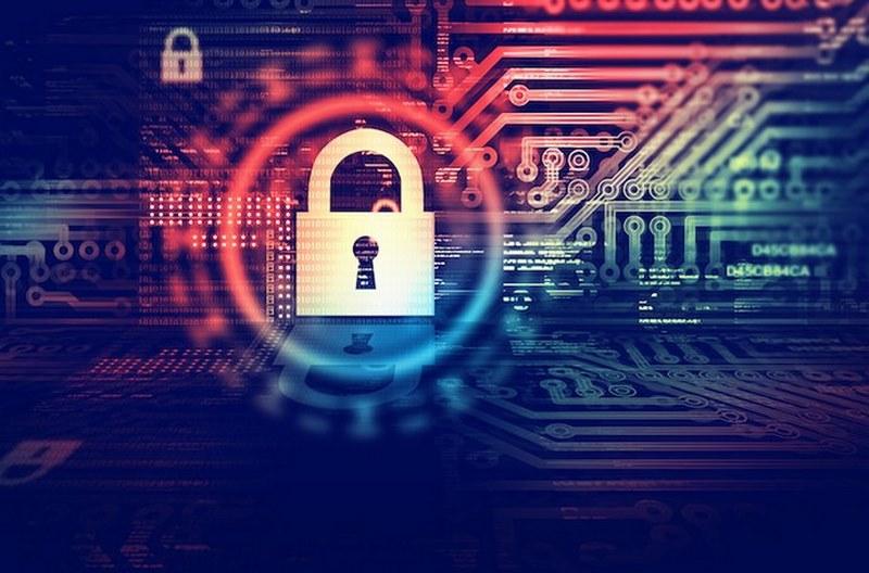 افزایش امنیت دیتاسنتر,امنیت اتاق سرور,امنیت در دیتا سنترها,