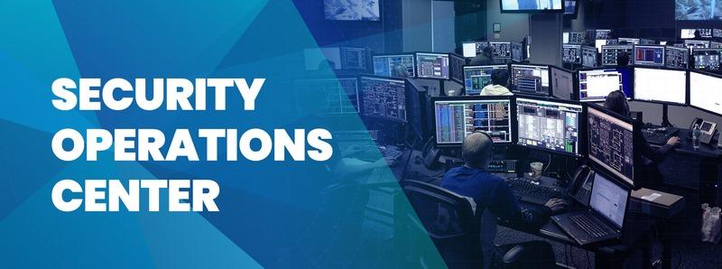 soc امنیت شبکه,مرکز عملیات امنیت soc,مرکز عملیات امنیت soc چیست,