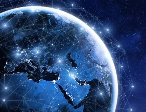 اینترنت چیست و چگونه دنیای انسان ها را متحول ساخت؟
