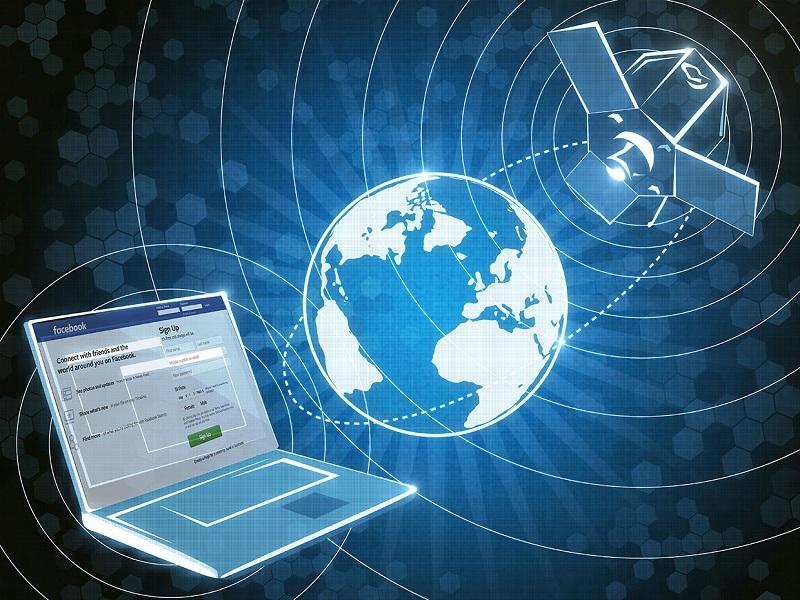 اینترنت چیست,اینرنت را کدام کشور ساخت,تاریخچه اینترنت,
