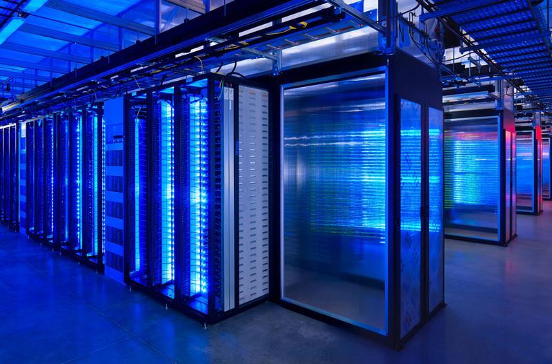 امنیت دیتاسنتر,برق اتاق داده,برق اتاق سرور,