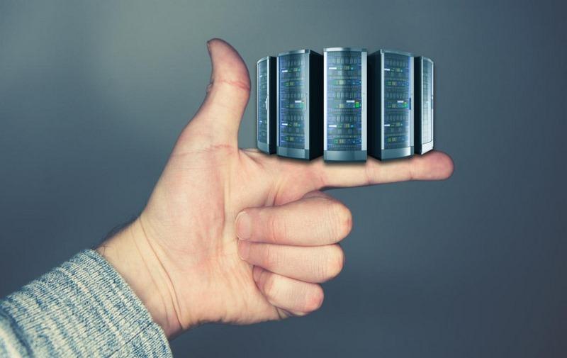 انواع دیتاسنتر,بزرگترین Data Center جهان,دیتاسنتر شرکت مایکروسافت,
