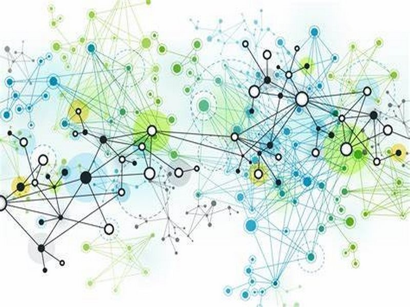 طراحی شبکه های کامپیوتری,طراحی شبکه های کامپیوتری چیست,مراحل طراحی شبکه کامپیوتری,