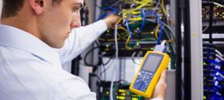 کارشناس شبکه کامپیوتری,متخصص شبکه,متخصص شبکه کامپیوتری