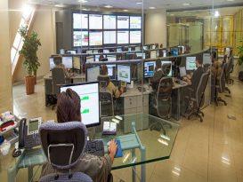 اجزای مرکز عملیات شبکه,اجزای مرکز عملیات شبکه noc,فرآیند ها در مرکز عملیات امنیت شبکه