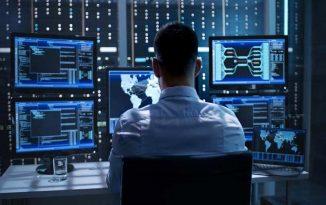 راه اندازی شبکه های کامپیوتری,راه اندازی شبکه وایرلس,شبکه های بی سیم