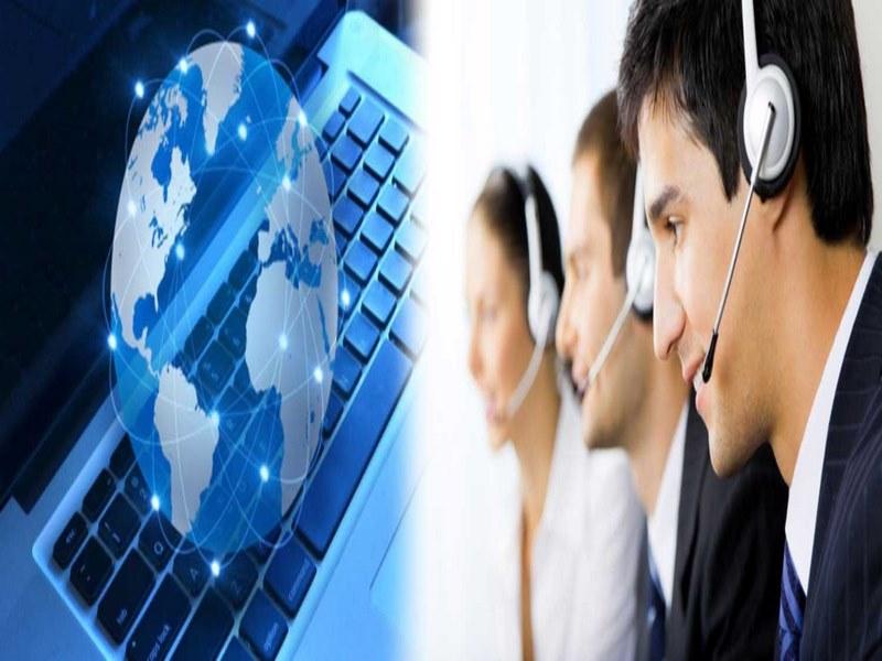 پشتیبانی شبکه,شرکت پشتیبان شبکه,شرکت پشتیبان شبکه های کامپیوتری,
