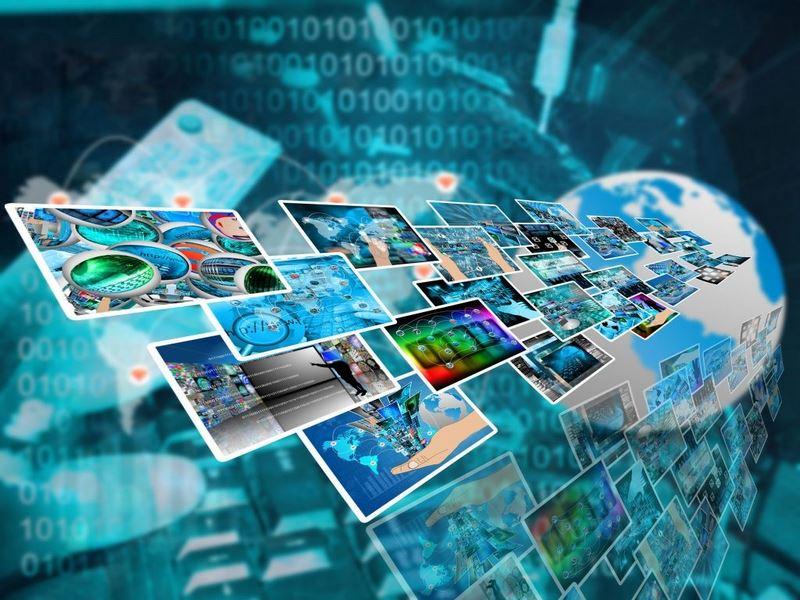 شرکت های پشتیبان شبکه,کارشناس پشتیبانی شبکه,وظایف کارشناس شبکه,