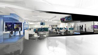 مرکز عملیات شبکه,مرکز عملیات شبکه چیست,مرکز عملیات شبکه یا NOC