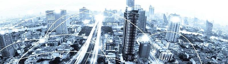 شبکه soc,مرکز عملیات امنیت شبکه soc,مزایای soc,