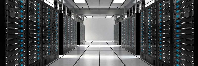 استانداردهای طراحی اتاق سرور,استانداردهای لازم برای اتاق سرور,اتاق سرور,
