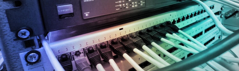 کابل کشی ساخت یافته شبکه,کابل کشی ساختار یافته,کابل کشی ساختار یافته شبکه,