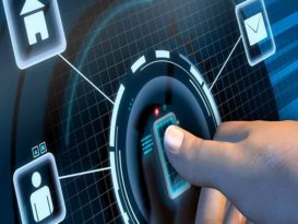روش های کنترل دسترسی در شبکه,سیستم کنترل دسترسی,سیستم های کنترل دسترسی در امنیت اطلاعات