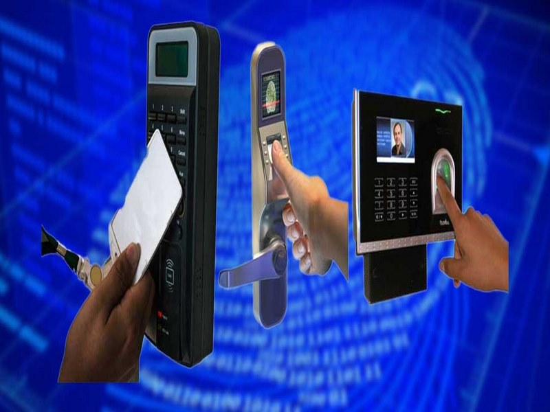 روش های کنترل دسترسی در شبکه,سیستم کنترل دسترسی,سیستم های کنترل دسترسی در امنیت اطلاعات,