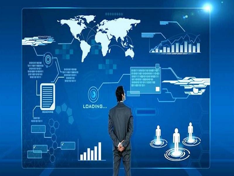 مانیتورینگ شبکه های کامپیوتری,نرم افزار سیستم مانیتورینگ,ابزارهای سیستم مانیتورینگ,