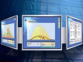 اطلاعاتی در مورد سیستم مانیتورینگ,سیستم کنترل و مانیتورینگ,سیستم مانیتورینگ