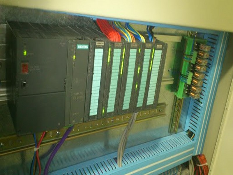 سیستم مانیتورینگ اتاق سرور,سیستم مانیتورینگ چیست,سیستم های مانیتورینگ,
