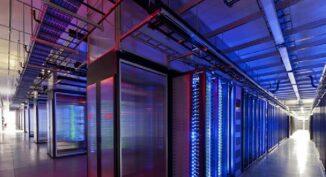 استاندارد سازی اتاق سرور,سیستم هوشمند کنترل و مانیتورینگ اتاق سرور,کنترل و مانیتورینگ