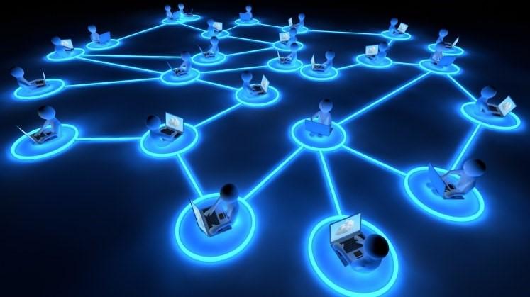 شبکه های کامپیوتری و امنیت,اجرای شبکه های کامپیوتری در تهران,شبکه های کامپیوتری,