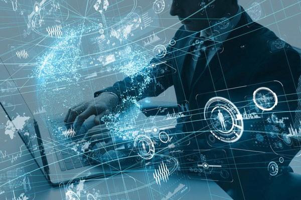 شبکه های کامپیوتری مشهد,شرکت های اجرای شبکه در مشهد,شبکه های کامپیوتری مشهد,