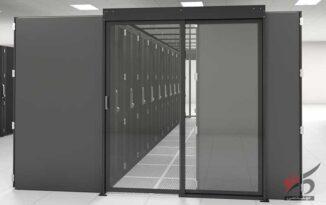سیستم های ورودی دیتاسنتر,سیستم های ورودی کارنو,سیستم های ورودی مراکز داده