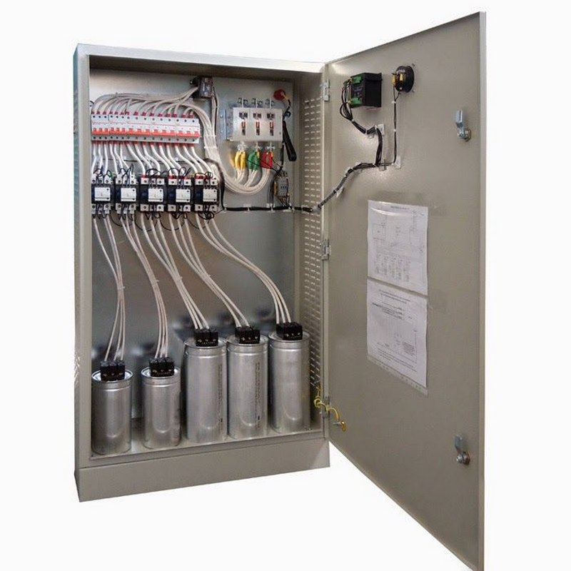 PDU,توزیع برق برای مرکز داده,سیستم racking,