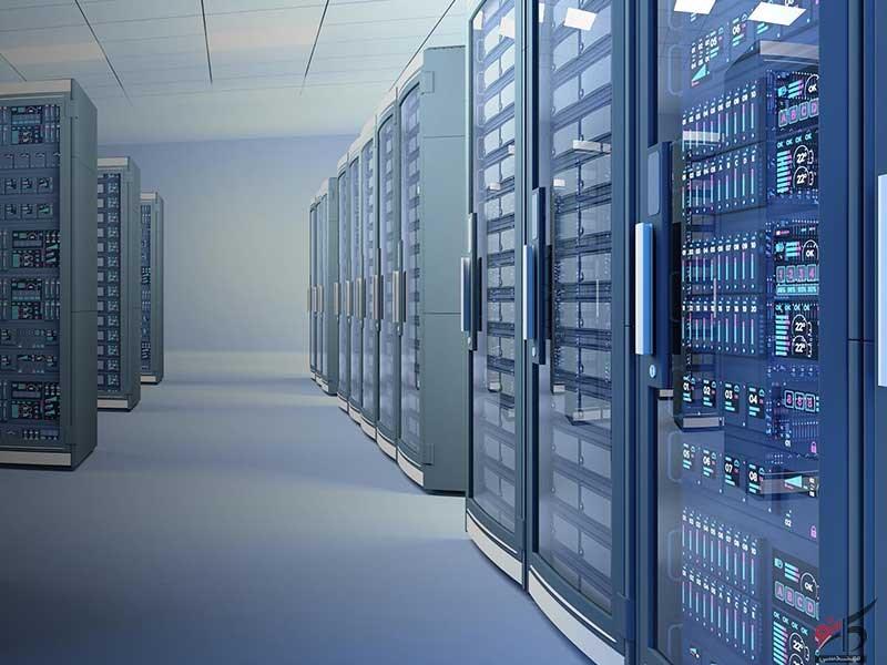 رایانش لبه,زیر ساخت های IT,سیستم های ابری,