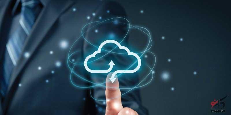 اینترنت,سرویس ابری,سیستم های ابری,