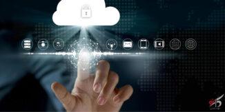 اینترنت,سرویس ابری,سیستم های ابری
