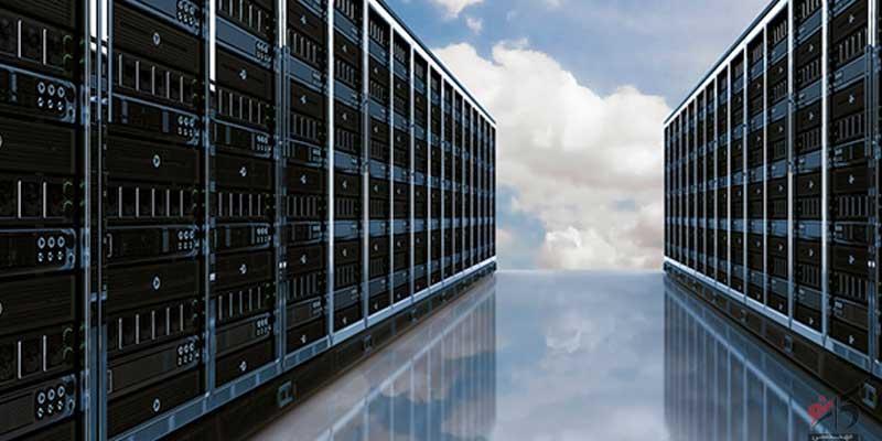 RAID,تجهیزات اتاق سرور,سیستم پشتیبان گیری,
