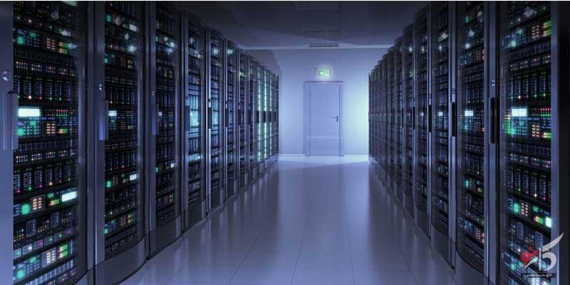 دیتاسنترهای هوشمند,مراکز داده سنتی,مراکز داده هوشمند,