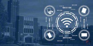 پهنای باند,شبکه بی سیم,طراح شبکه ی بی سیم