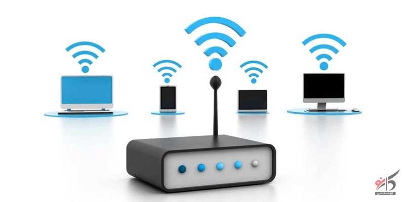 پهنای باند,شبکه بی سیم,طراح شبکه ی بی سیم,