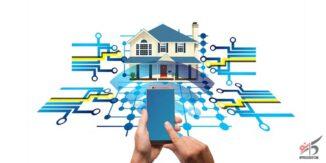 BMS ساختمان چیست,بی ام اس,مدیریت هوشمند ساختمان