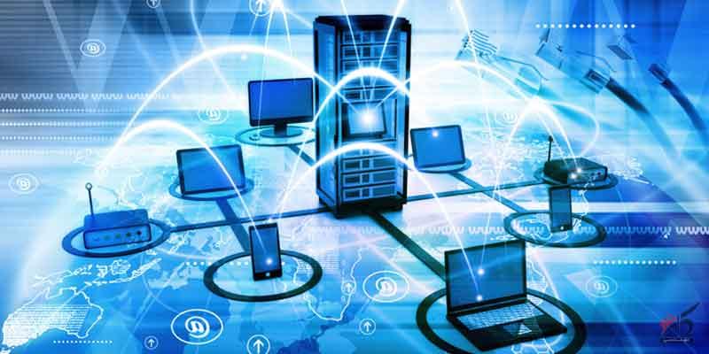 طراحی مفهومی شبکه,LAN,چک لیست طراحی شبکه,