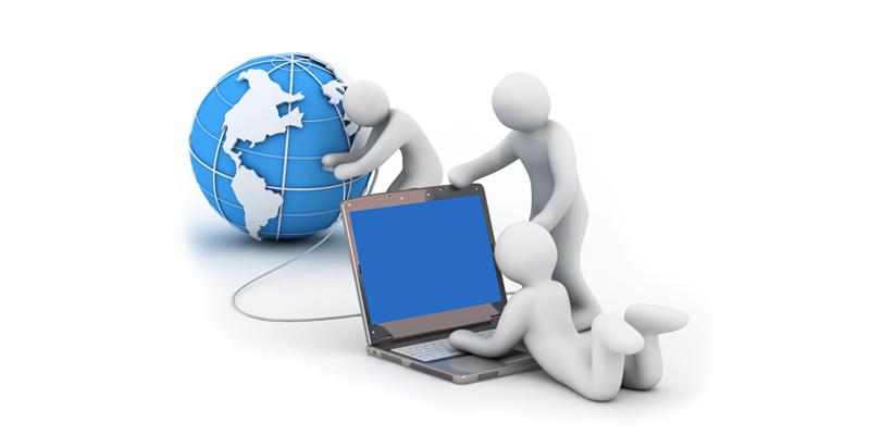 اجرای شبکه