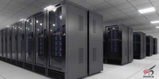 بهره وری و مصرف انرژی,راه اندازی دیتاسنتر,مدیریت و زیرساختهای دیتاسنتر